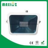 Indicatore luminoso di inondazione impermeabile esterno del riflettore LED del proiettore di IP65 LED 10W