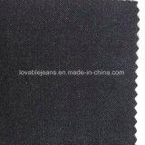 9 Oz Stretch Denim Tecido para Jeans (KL112)