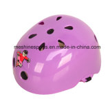 Protecteur d'escalade en plastique ABS Roller Skating Shell Helmet for Kids Toys
