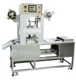 フルーツ、ゼリー、軽食のための自動食糧パッキング機械装置