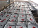 Globond zusammengesetzte Aluminiumpanels verwendet für Umhüllung