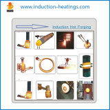 糸の管のための専門IGBTの誘導の鍛造材機械