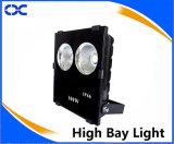 50W 새로운 디자인 옥외 점화 고성능 LED 플러드 빛