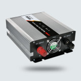 1000W 12V 24V 48V Modified Sine Wave Inverter
