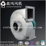 Вентилятор серии Xfb-500 отсталый центробежный