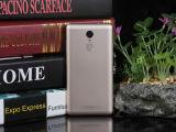 Первоначально новое примечание 3 Redmi мобильного телефона 5.5 дюйма франтовского телефона