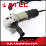 rectifieuse de cornière industrielle droite de machines-outils 840W (AT8528)