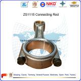 Zs1115 conexão Rod
