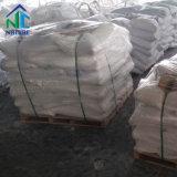 Solfonato Superplasticizer del naftalene del sodio/agente riduttore dell'acqua/mescolanza concreta