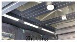 Estante modular del servidor de la serie de Tianji