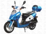 Ход диска EPA Cdi мотоцикла Zhenhua Pmz50-1 50cc Elec