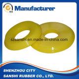 De poliuretano de poliuretano de la marca directa del fabricante