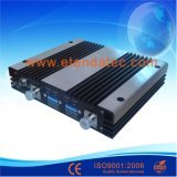 Repetidor GSM Amplificador de señal móvil