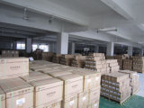 Частота ENCL 75kw-100HP изготовления переменная Управляет-VFD инвертором AC, приводом 75kw-VSD переменной скорости En500-4t0750g/0900p