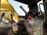 Escavatore di KOMATSU PC200-7 dell'usato (PC200 PC220-7 PC200-7)