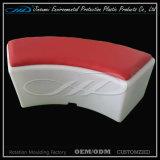 Muebles teledirigidos funcionando durables de la barra con el material del PE