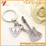 regalo de promoción personalizada de esmalte Metal epoxi de alta calidad Llaveros Llavero //Llavero (YB-HD-53)