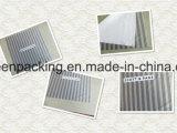 Wärmeübertragung-Drucken Microfiber optisches Putztuch