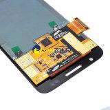 LCD для агрегата экрана касания галактики S I9000 LCD Samsung вполне
