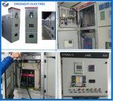 Xgn2 tipo painel de alta tensão modular do Switchgear
