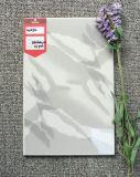 20x30cm blanca vidriada azulejos de la pared interior