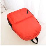 高品質OEM Kid′ Sのランドセルの多彩な袋