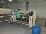 Fabrication de l'expérience de la qualité de 25ans BOPP du ruban adhésif adhésif