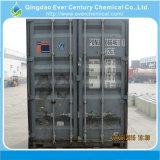 Industrieller Grad-Essigsäure Glazial- 99.8% für verwendete Industrie