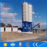 販売のWbz400によって安定させる土混合端末のための最もよい価格と最上質中国