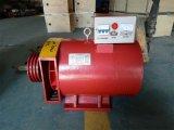 Einphasiges Wechselstrom STC-Typ des Generator-Preis-Drehstromgenerator-5kw