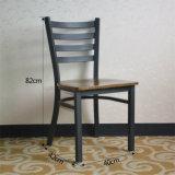 Beste het Dineren van het Restaurant van de Cafetaria van de Verkoop Milieuvriendelijke Stoel (SP-LC285)