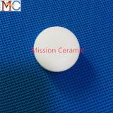C799 disco di ceramica dell'allumina di elevata purezza 1800c