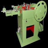 Китай общий провод лак для ногтей бумагоделательной машины с утюгом катушек зажигания