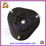 Support d'amortisseur pour Toyota Corolla (48609-12440)