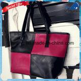 Sac d'épaule blanc de sacs de femmes des sacs à main Bwf1-205 MOQ inférieur