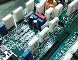 Amplificador de potencia profesional 20Hz del poder más elevado de Qsn de la marca de China
