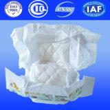 Les couches pour bébés biodégradable en balles pour bébé couche (YA421)