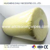 Toalhetes de limpeza não tecidos Toalhetes de múltiplos propósitos