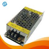 15W AC/DC sondern Doppelschaltungs-Stromversorgung der gruppen-LED des Transformator-LED aus