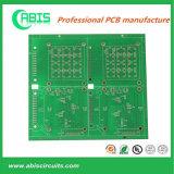 多層PCBの銅のサーキット・ボード