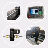 Auto cortador de alimentação do laser do couro 1600X800mm de Foma