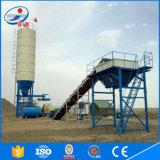 L'iso dello SGS BV del Ce ha certificato la stazione mescolantesi del terreno stabilizzata Wbz500 del macchinario di costruzione