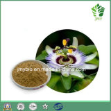 Qualitäts-Neigungs-Blumen-Auszug-Flavon 3%~5% für beruhigenden Verstand