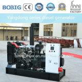 Yangdong中国のエンジンによって動力を与えられる25kVAディーゼル発電機