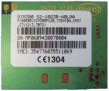 Simcom Module SIM340 (Novo IC original) Módulo GPRS / GSM SIM300