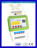 SGSが付いている製造業者のAuomatic水タイプ型の温度機械
