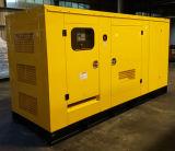 Cummins- Engineleise Dieselgenerator-Sets