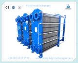 冷却エンジン(VT10、VT20、VT20P、VT40)のためのGea Replacmentの版の熱交換器