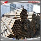 Stahlrohr des Thailand-heißer Verkaufs-chinesisches Tausendstel-Preis-ERW