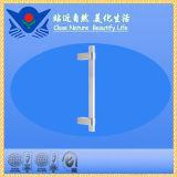 Maniglia di tiro del portello di formato della stanza da bagno del hardware della mobilia Xc-B2720 grande